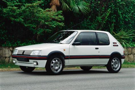 peugeot cars in india peugeot 105 photo 8 amazing photos cars in india