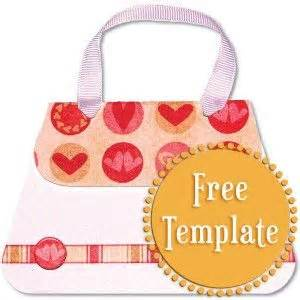 gift card purse template 218 best images about paper purses on gift