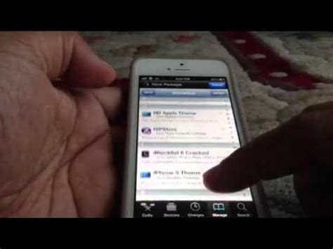 membuat ringtone di iphone 5s cara install aplikasi bajakan tanpa jailbreak di iphone