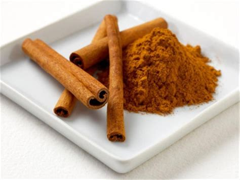 Cinnamon Dalchini Based Home Remedies by 10 Home Remedies For Diabetes Natures Ville