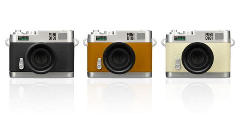 digital lomography digital lomo cameras