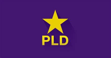 how pld partido de la liberaci 243 n dominicana pld