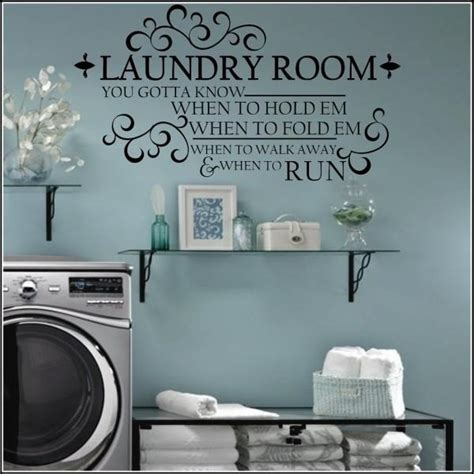 laundry room sayings laundry room quote h o m e is where the is