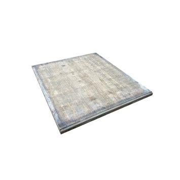 steenschotten gamma gamma steenschot ongeveer 145x115 cm 50 mm kopen