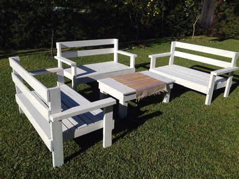 sillon jardin resultado de imagen para sillon de madera para jardin