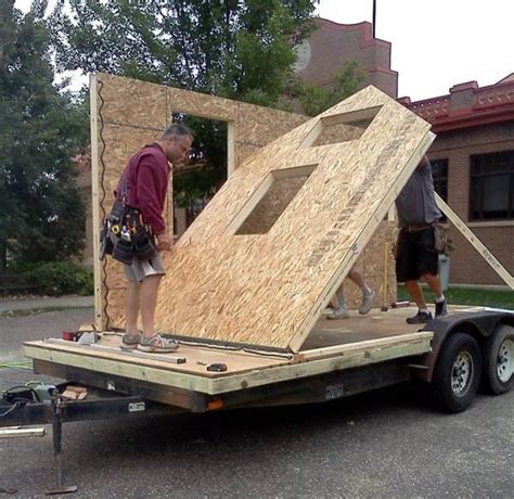 home sip tiny solar house minnesota renewable energy society