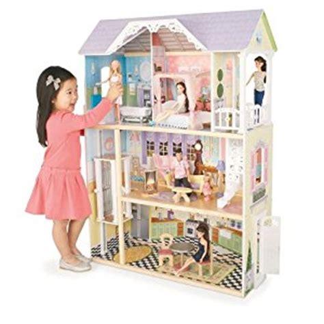 imaginarium doll house amazon com imaginarium pretty garden mansion toys games
