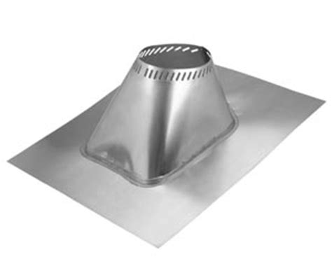 Chimney Parts And Supplies - chimney supplies parts wood stove catylytics liner