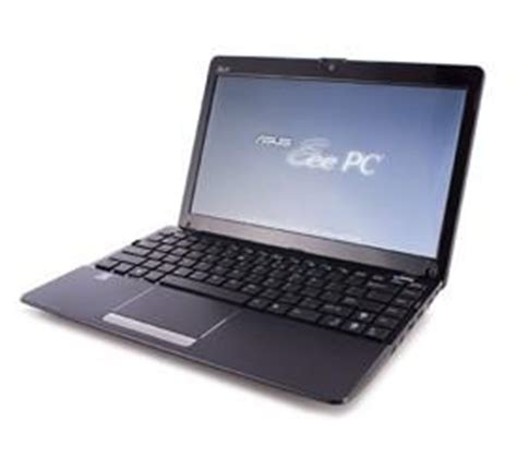 Keyboard Eee Pc 1215b asus eee pc 1215b review rating pcmag