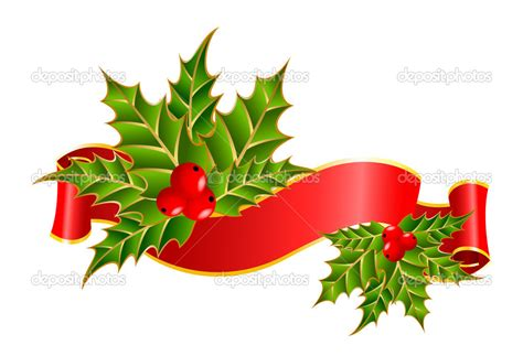 chritmas ribbon ribbon 12 free wallpaper