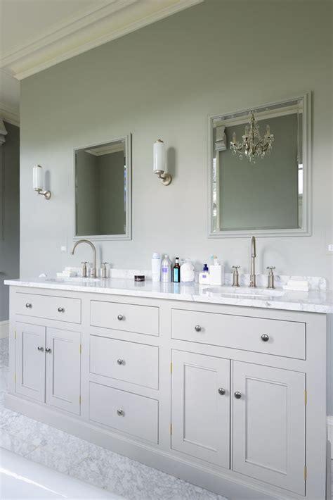 devol bathrooms best 20 vanity units ideas on pinterest double vanity