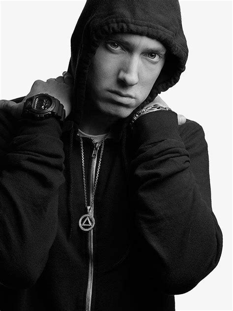 eminem pictures eminem 2017 wallpapers recovery wallpaper cave