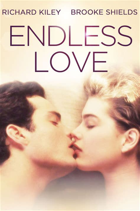 film with song endless love endless love on itunes