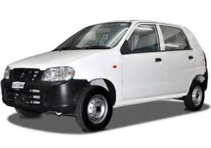 price of new alto car maruti alto 800