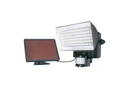 solar yard lighting solar yard lighting on winlights deluxe interior