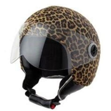 Helm Kyt Leopard 404 best images about helmets on helmets