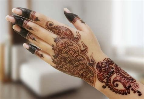 latest mehndi design 2016 30 delightful eid mehndi designs 2018 sheideas