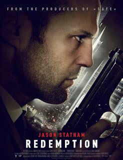 film di jason statham in streaming redemption streaming film sub ita 2013