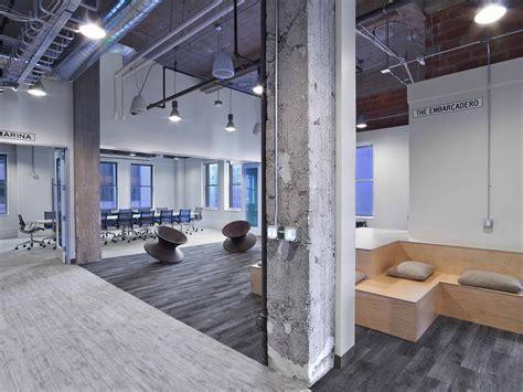 Expedia Office Locations by Expedia Office Rapt Studio Archdaily