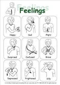 boat in sign language 17 best images about makaton on pinterest british sign