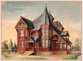 then now an 1885 queen anne in kansas city hooked on