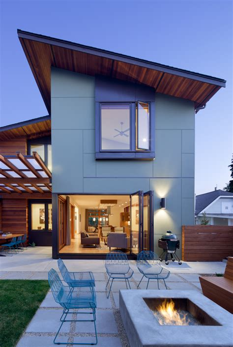 coates design seattle seattle s modern architecture on display this weekend