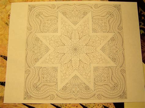 Glacier Quilt Pattern by 84 Best Images About Glacier Quilting On
