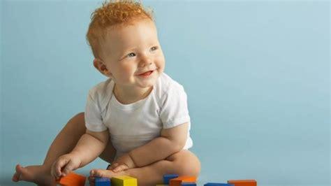 neonato 10 mesi alimentazione sviluppo bambino a 10 mesi paginemamma