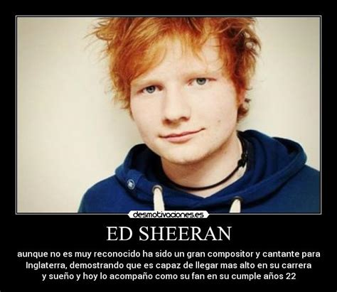 biography de ed sheeran ed sheeran biograf 237 a e im 225 genes de ed sheeran biography