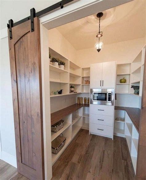 gorgeous corner cabinet storage ideas   kitchen
