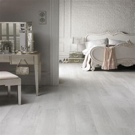 white laminate flooring bedroom best 25 white laminate flooring ideas only on pinterest