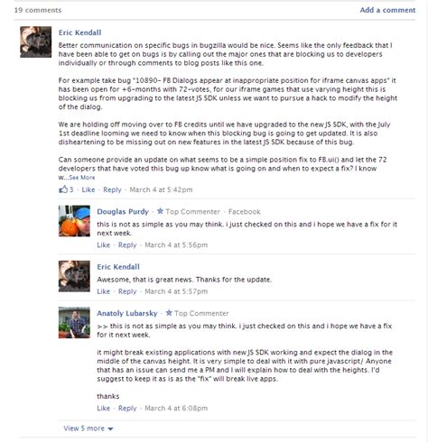 index of template wp content plugins facebook comments