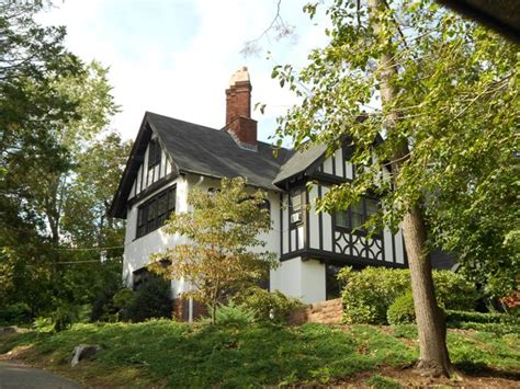 new haven real estate find houses homes for sale in east rock new haven ct homes for sale