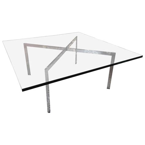 coffee table barcelona coffee table home interior design