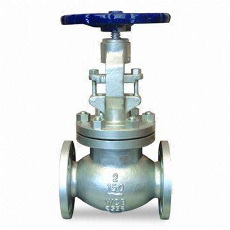 Safety Valve 34 Hisec With Lever 34 Inch ansi carbon steel globe valve valve china