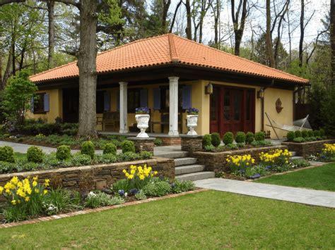 projetar casa confira neste post dicas para contruir e projetar a sua casa de co e ainda se ispire 32
