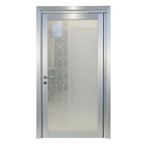 profili porte scorrevoli il meglio di potere profili alluminio porte scorrevoli usate