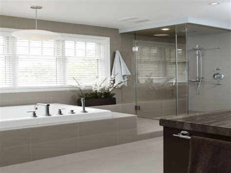 Light Grey Tiles Bathroom by Bathrooms Tile Light Grey Bathroom Grey Bathroom Tiles Bathroom Ideas