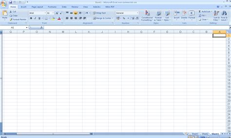 Microsoft Office Excel by Ms Excel Ikhawla