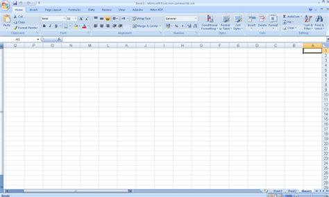 Office Excel Ms Excel Ikhawla