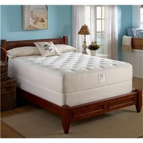 Sealy Comfort Series Memory Foam by Sealy Comfort Series Memory Foam Mattress Reviews