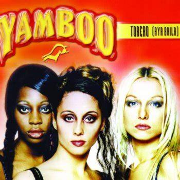 kalinka testo i testi delle canzoni dell album oh suzanna di yamboo mtv