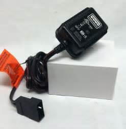 Lightning Mcqueen Battery Car Charger Power Wheels Y8640 Lil Lightning Mcqueen 6 Volt Blue