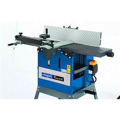 used woodworking machinery for sale on ebay uk