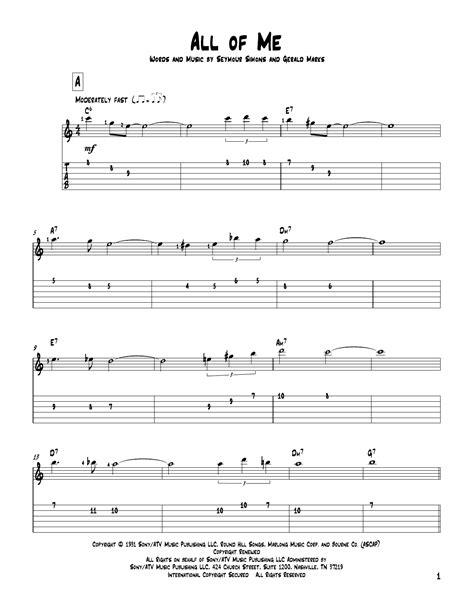 solo demi lovato lyrics az solo guitar standards search results sheet music direct
