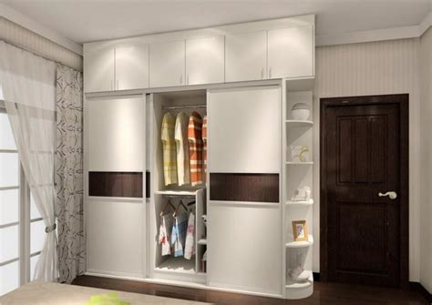 Kitchen Cabinet Inside Designs color of wooden door and wardrobe