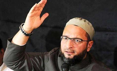 target triple talaq  support homosexuality