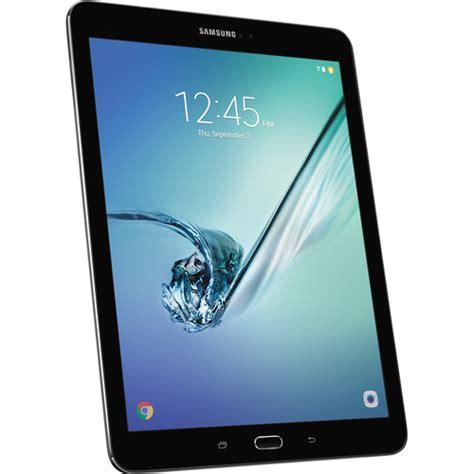 Tablet Samsung 500 Ribu samsung 32gb galaxy tab s2 multi touch 9 7 quot sm t813nzkexar