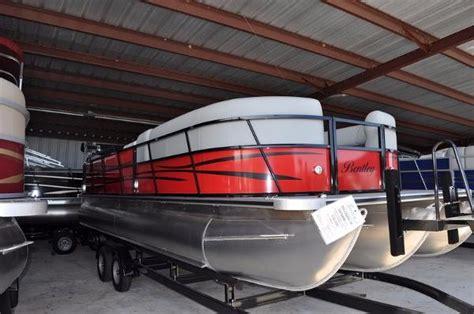 tritoon boats for sale atlanta pontoon boats for sale in georgia boatinho