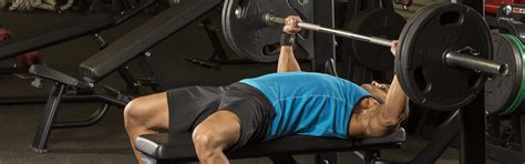 ryan kennelly bench program double yes double your bench press